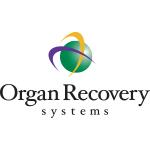 organrecovery